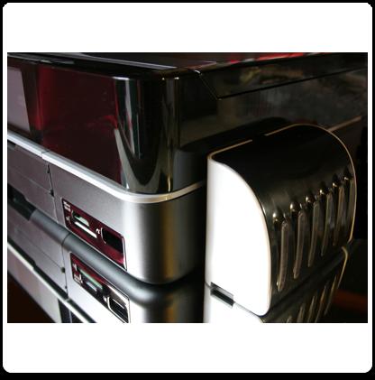 драйвера для принтера hp 1022 скачать