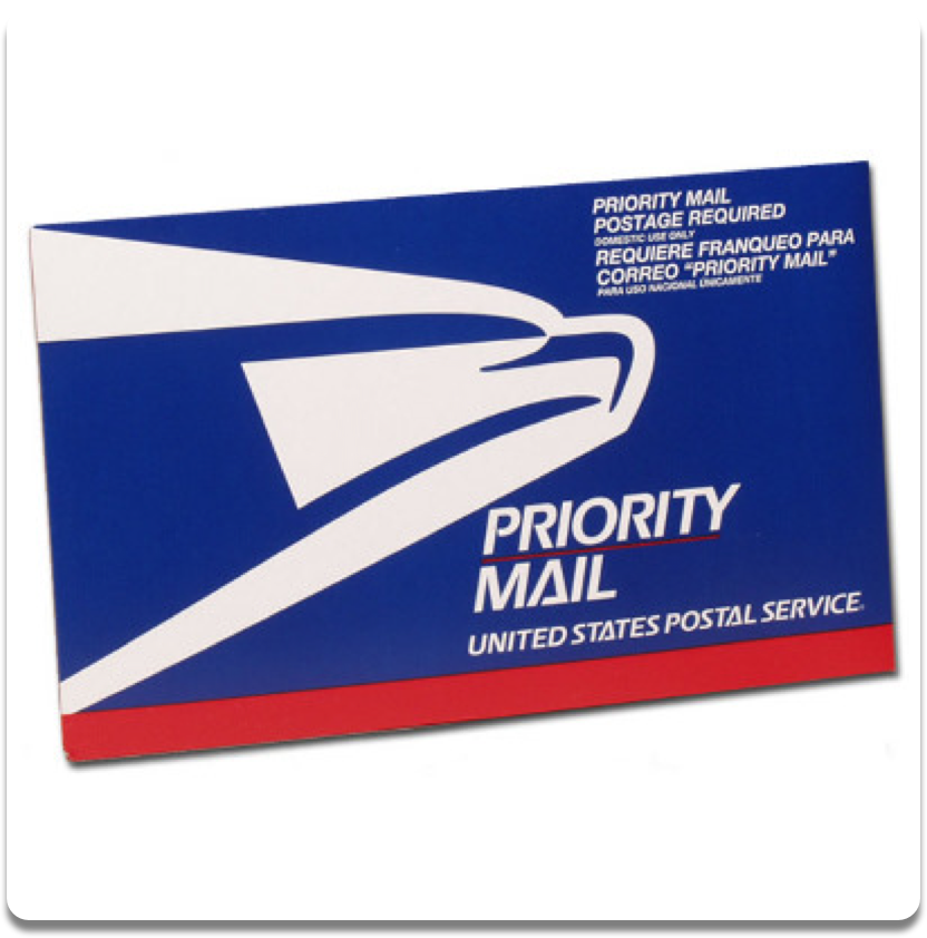 usps business practices But americans may not have the united states postal service  the only significant area in which the usps's business is  changing its business practices,.