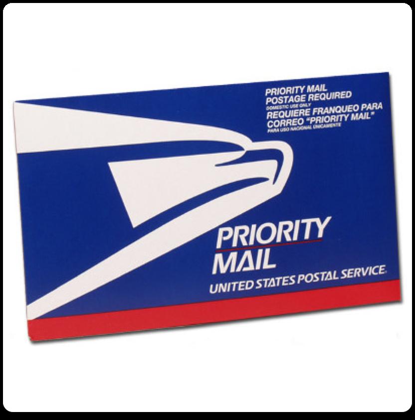 International Business: Usps Priority Mail International ...